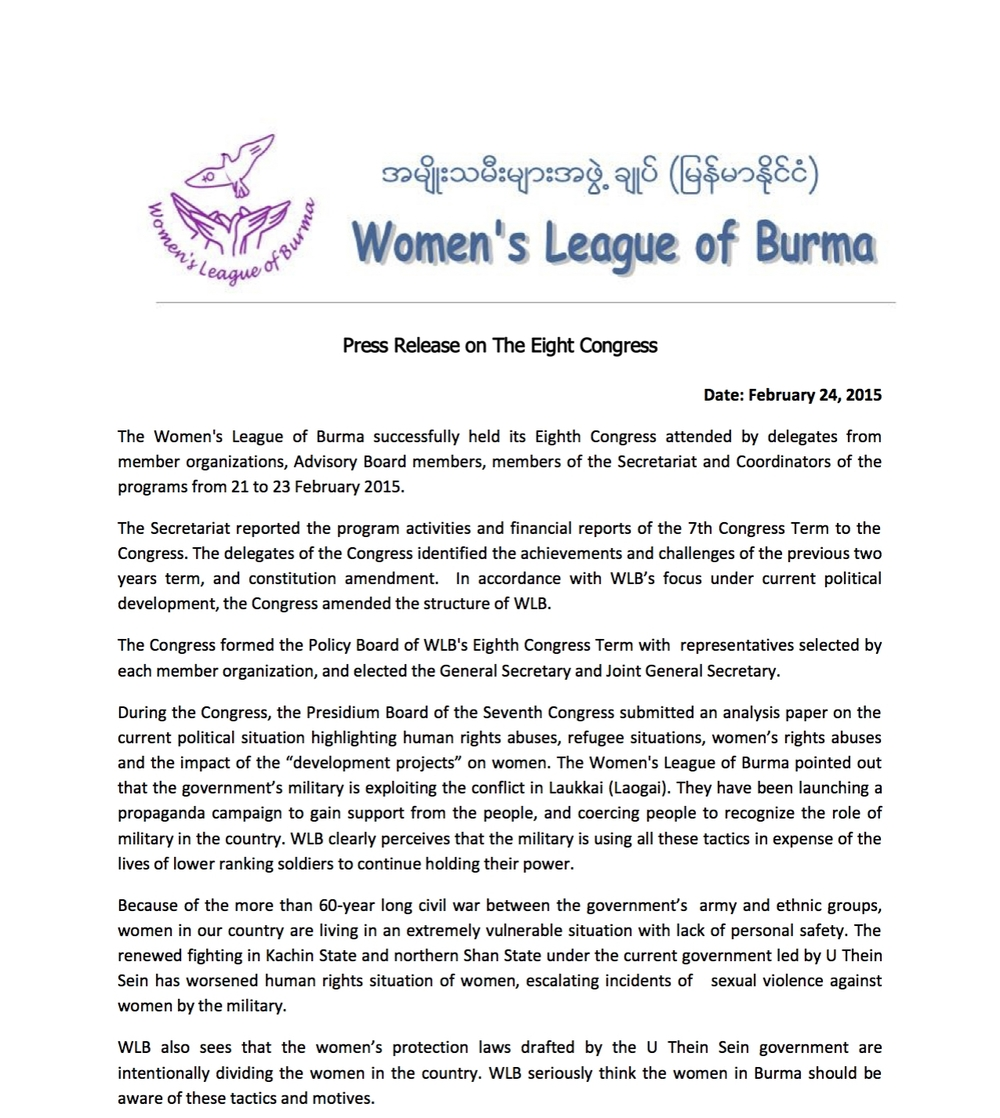 1_WLB statement of the 8th Congress_English_final.jpg