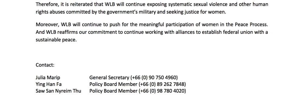 2WLB statement of the 8th Congress_English_final.jpg
