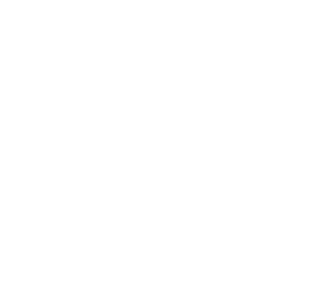 Arbor Bridge Church - Ann Arbor, MI