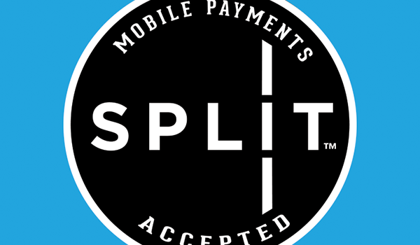 Split by Ampersand Group, Inc.