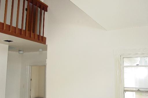 934-2-loft2.JPG
