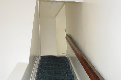934-2-stairs.JPG