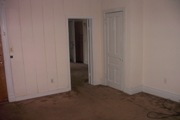 Apt. 1 Livingroom