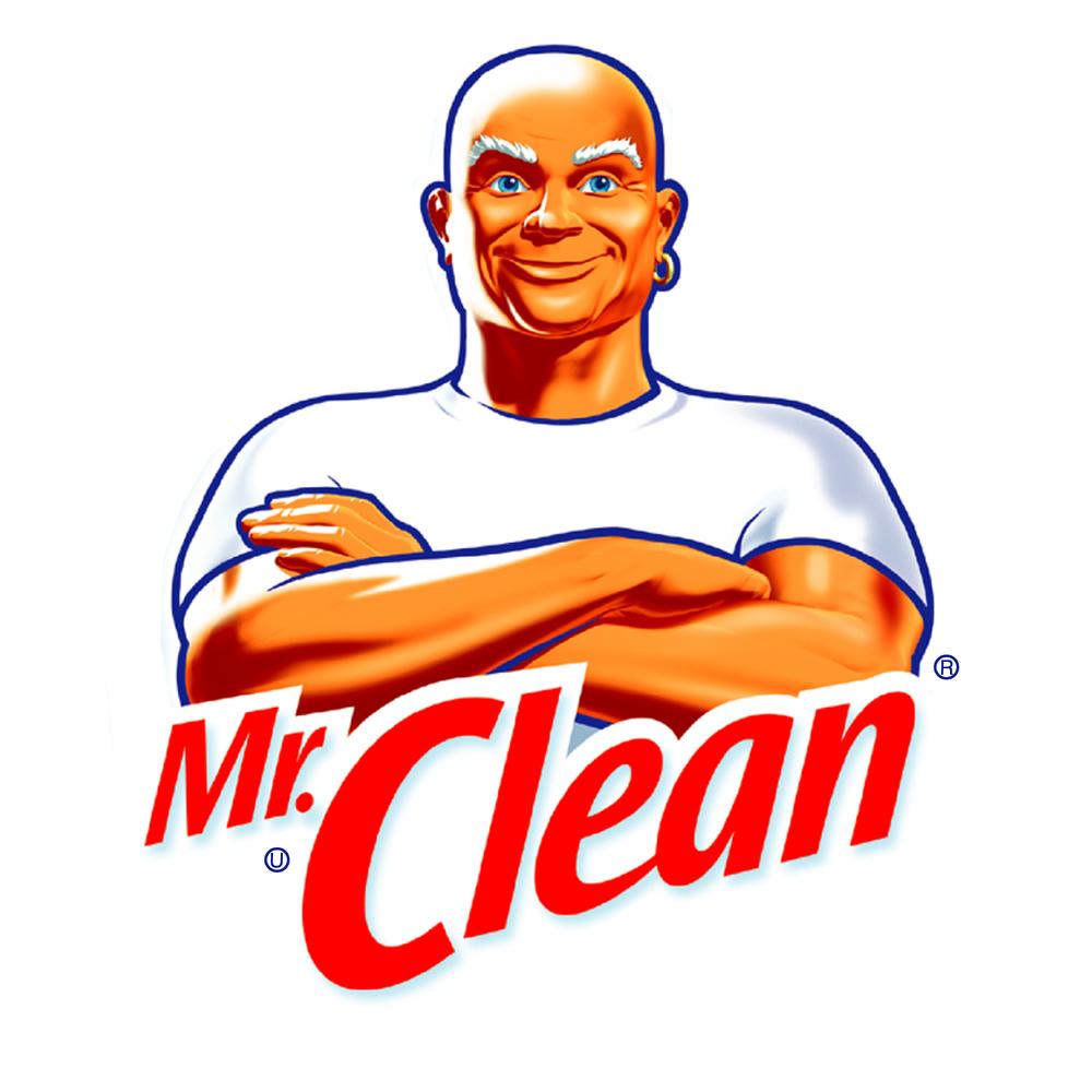 Mr_Clean.jpg