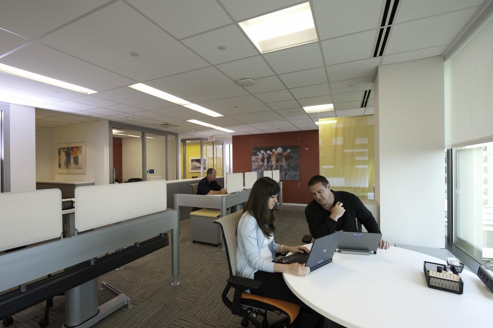 Accenture Hartford