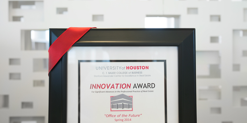 innovation-header.jpg