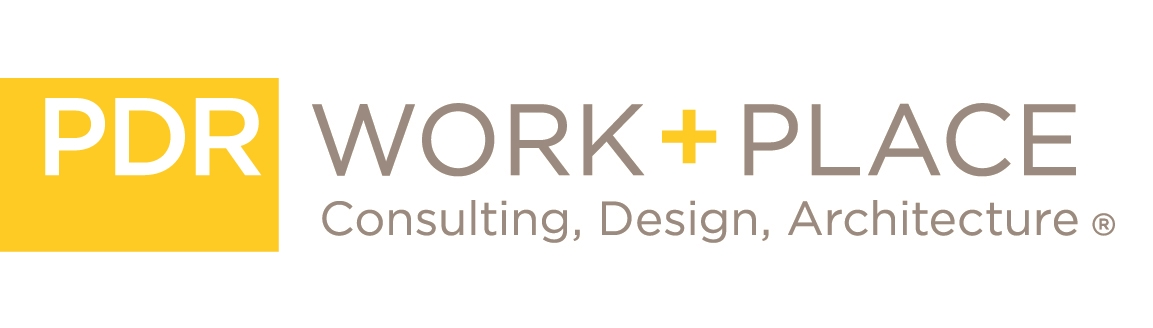 Leading Workplace Design