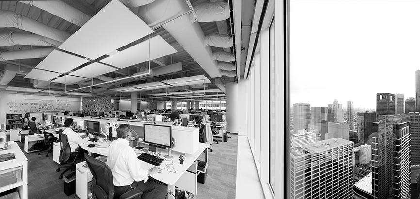 design architecture consulting pdr announced in interior design s