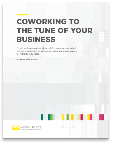 Learn About Coworking