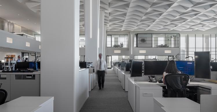 Design Architecture Consulting