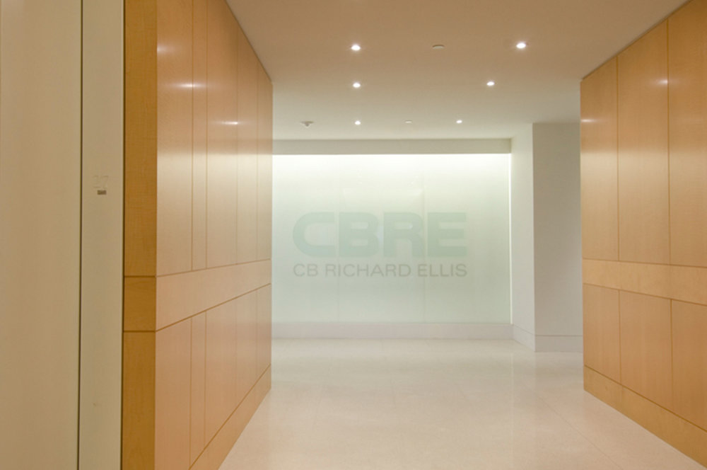 template for our work_0006_CBRE 001.jpg