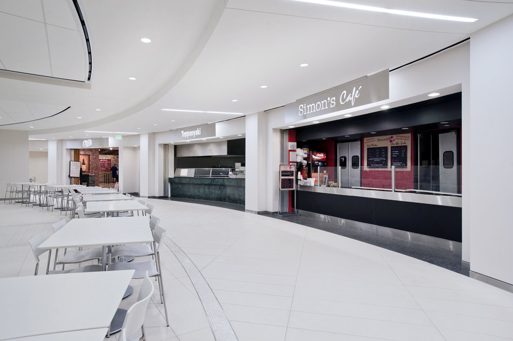 template for our work_0004_Allen Center Food Court 009.jpg