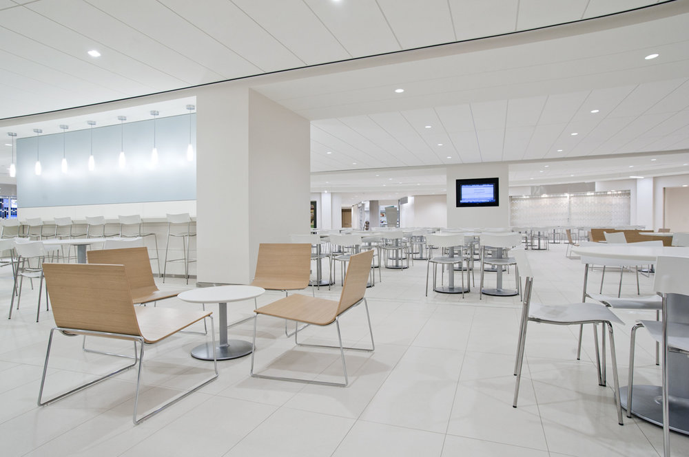 template for our work_0005_Allen Center Food Court 002.jpg