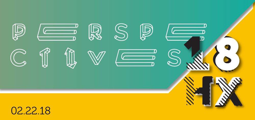PDRPerspectives2018_Invitationbanner.jpg