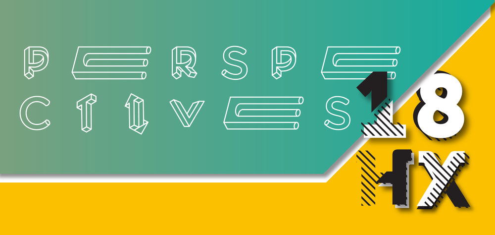 PDRPerspectives2018_banner-01.jpg