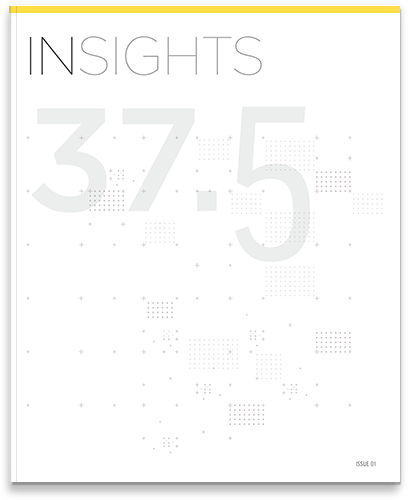 Download Insights 37.5