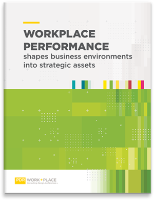 workplace_performance.png