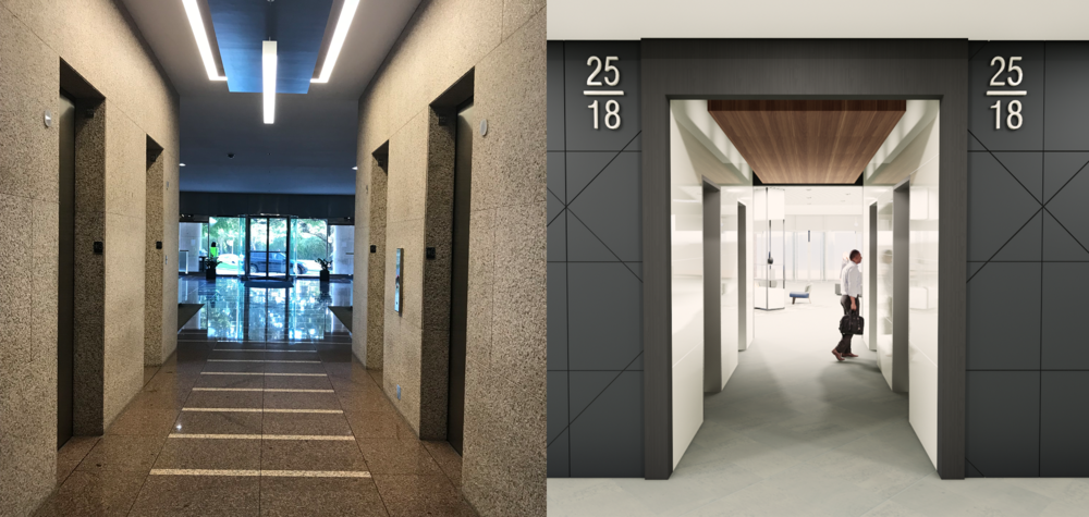 Before-and-After_0001_Elevators.png