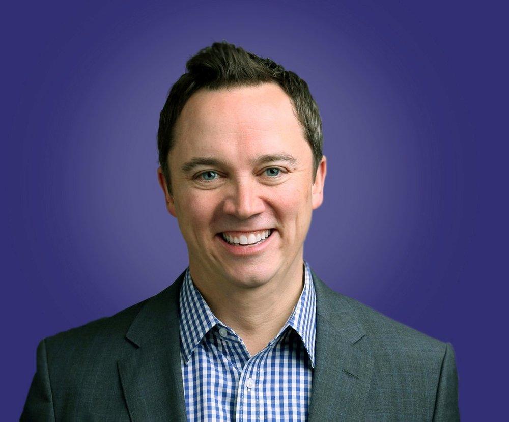 Matt Phillips Headshot.jpg