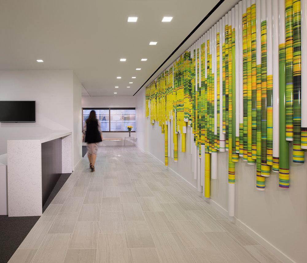 Technology Sales Office