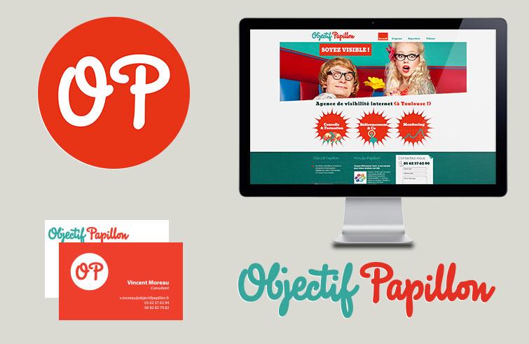 Objectifpapillon.jpg