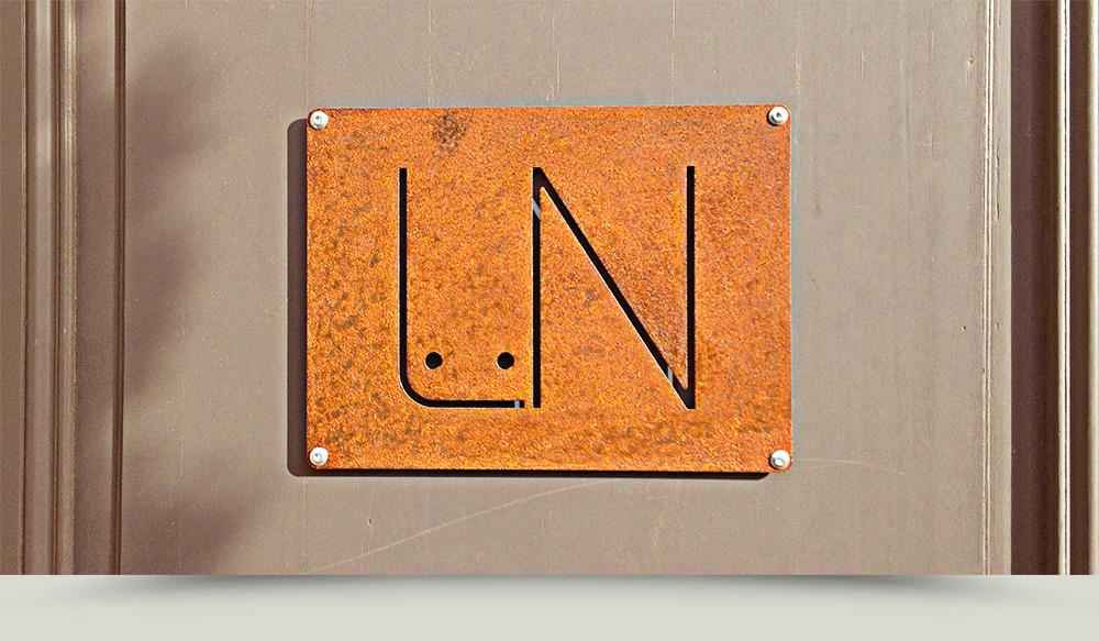 logo_loic0404.jpg
