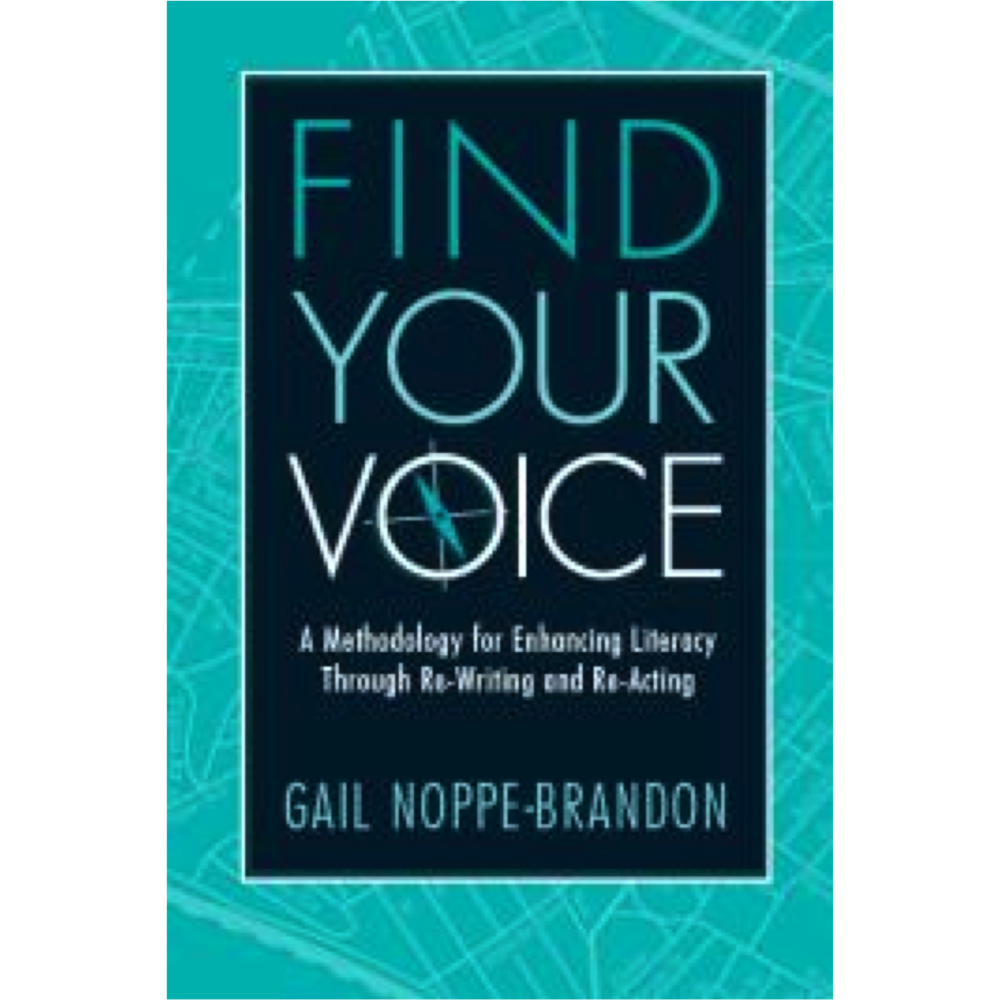 Find Your Voice.png
