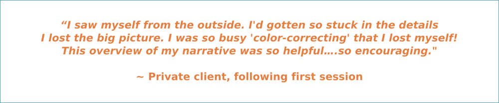 client quote no border 3.png