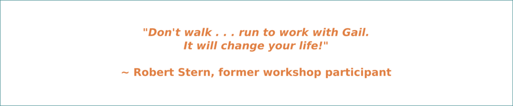 workshop quote no border 3.png