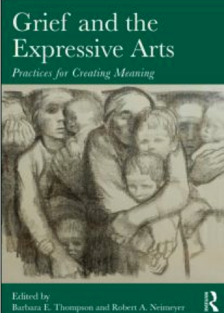 Grief and the Expressive Arts.jpg
