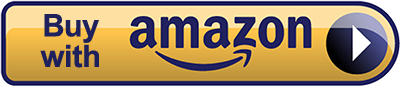 buyWithAmazon.png