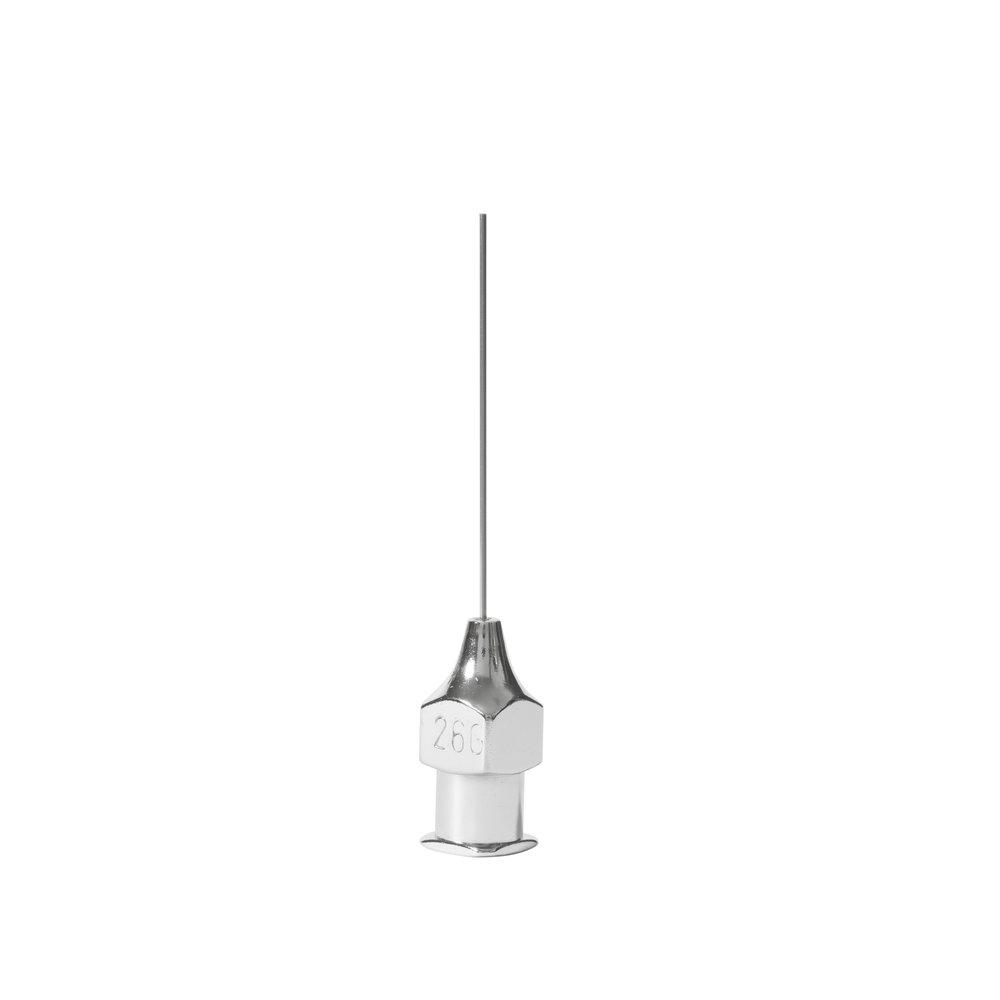 Emitters   A-0071-0001-01