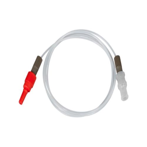 Tubing   A-0049-0001-01 (50,51,53,54)
