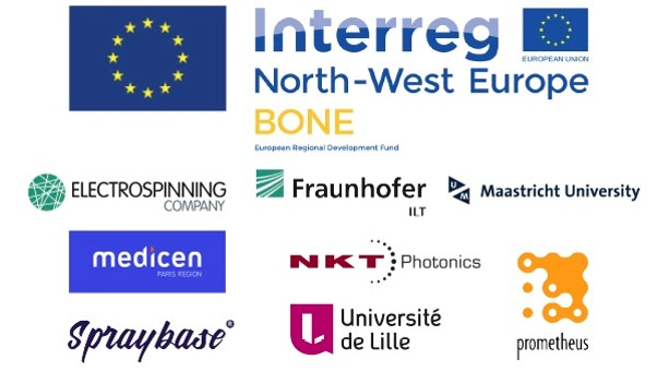 BONE+Spraybase+INTERREG+Melt