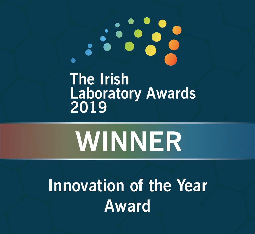 Innovation of the Year Award-01 (002).jpg
