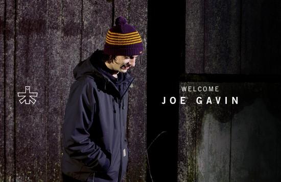 ls_welcome_joegavin-550x357.jpg