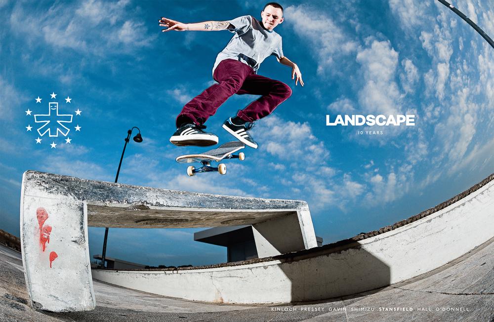 landscape_199-nickstansfield.jpg