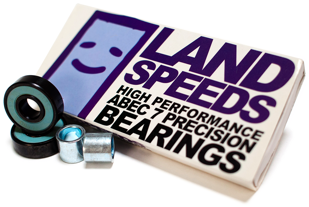ls_bearings.png