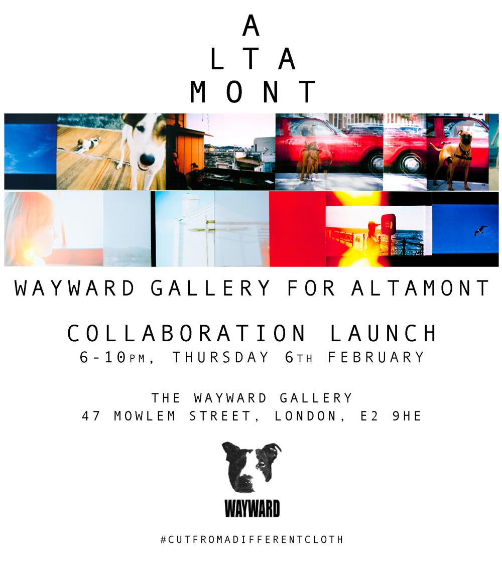 1_alta-wayward-flyer.jpg