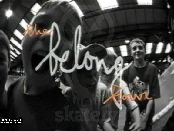 blueprint-skateboards-belong-tour-2002.jpg