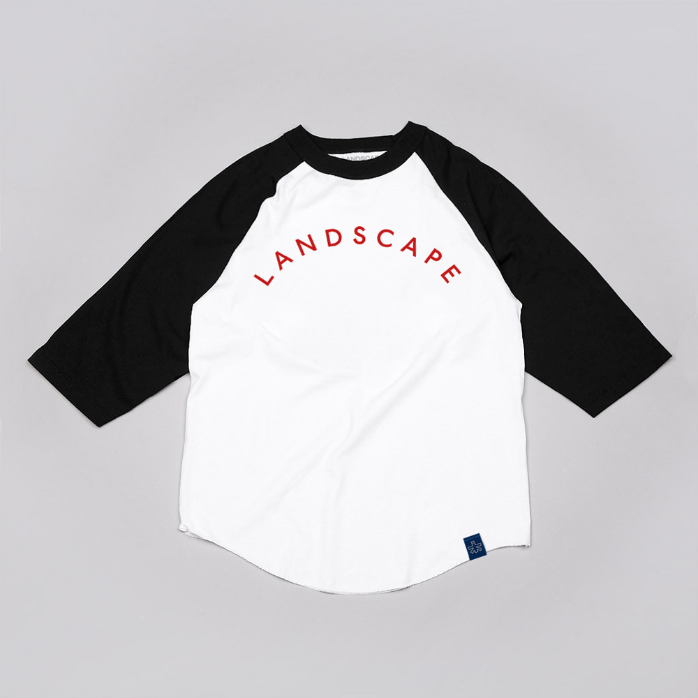 raglan-black-white_fr.jpg