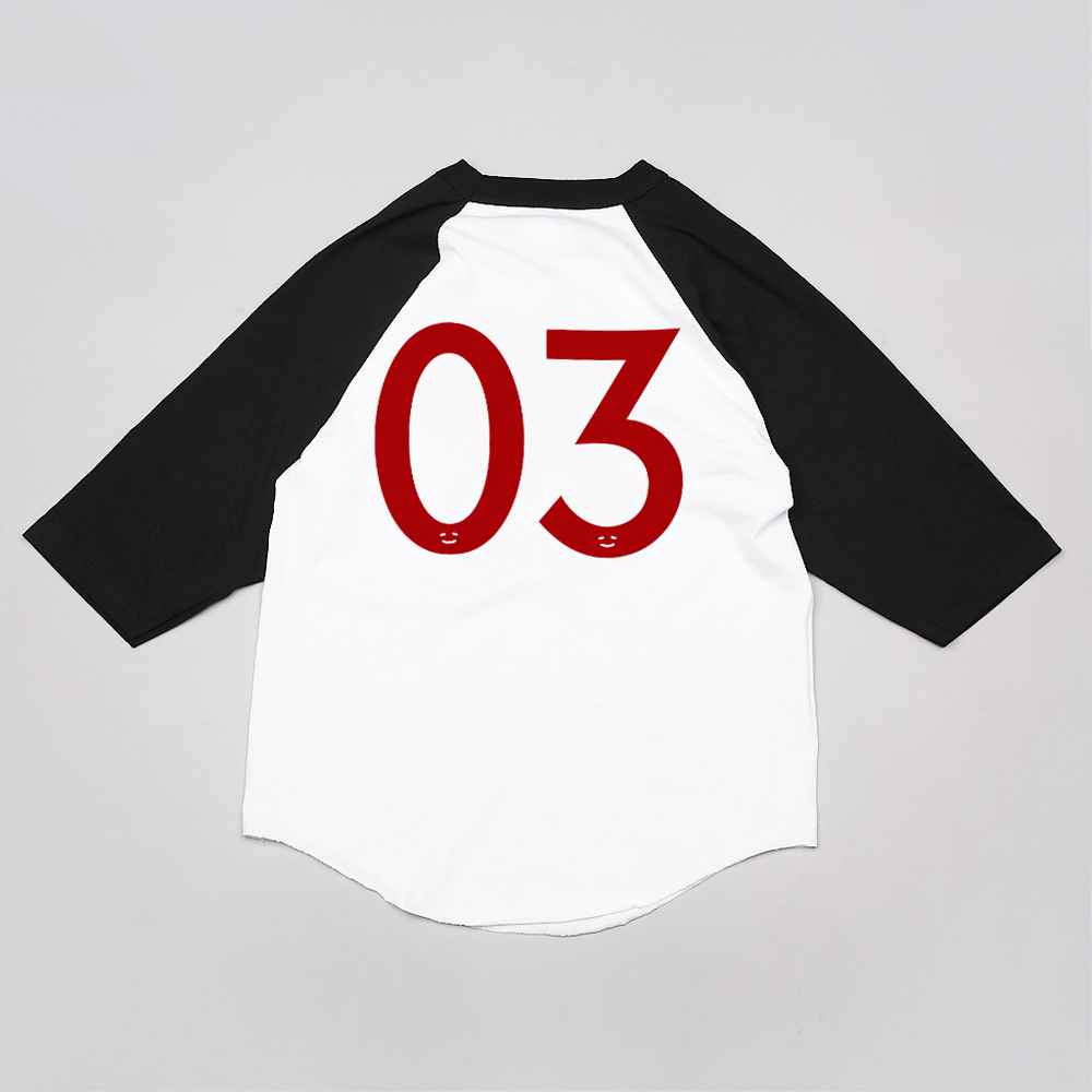 raglan-black-white_bk.jpg