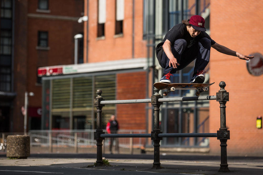 joe-sw-180-oxford-rd-barrier-photographer-sean-lomax.jpg
