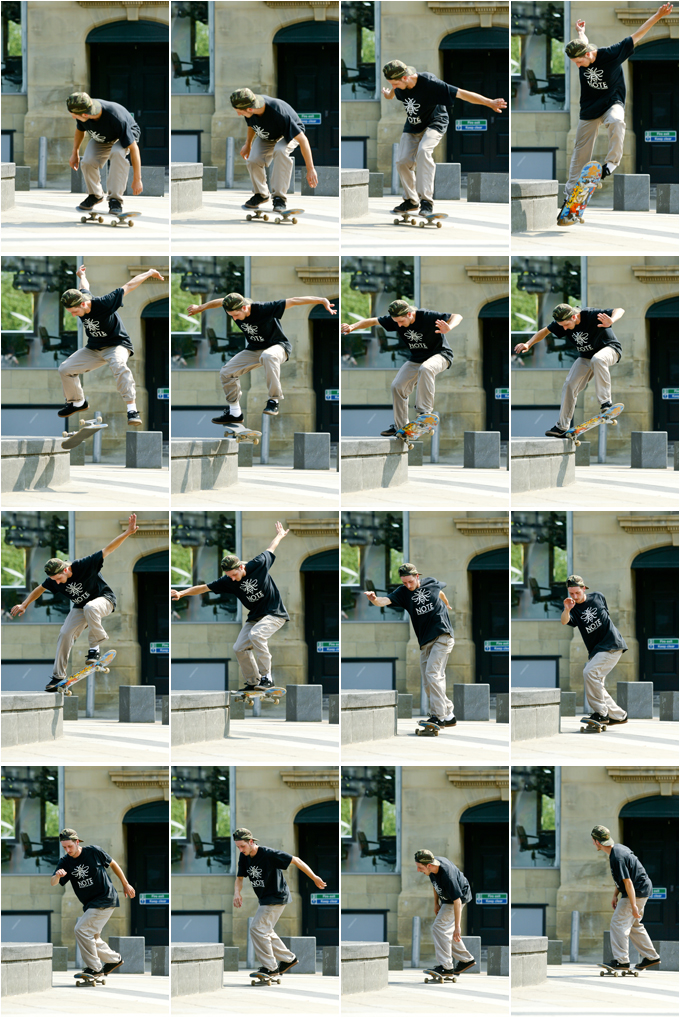 jed-fakie-flip-switch-fs-crook.jpg