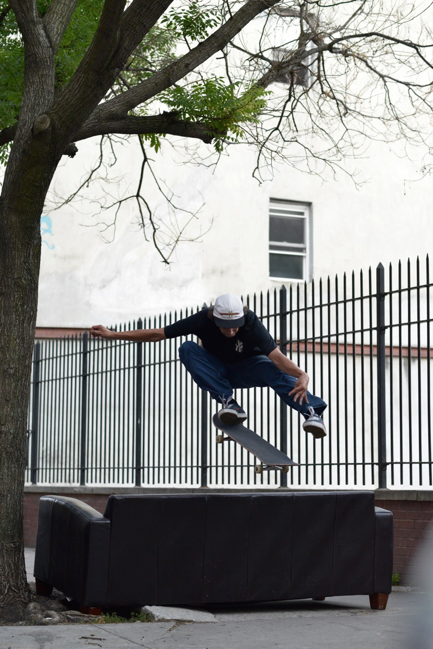 Joe Kickflip 1.jpeg