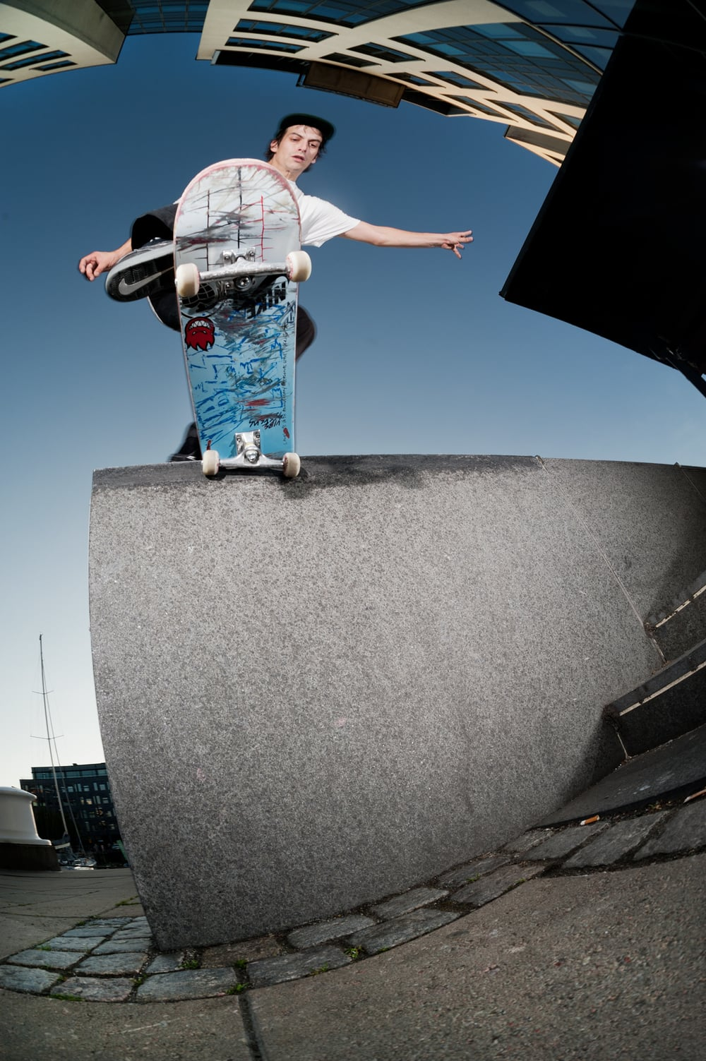 JOE_GAVIN_SWITCH_BACKSIDE_TAILSLIDE_SHOVE_MALMO_WIP_FINAL.jpg