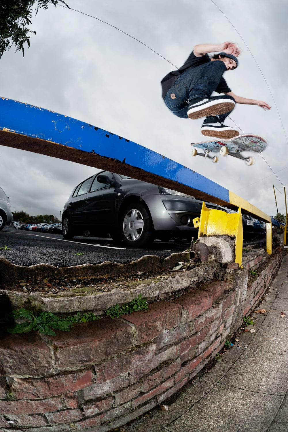 Joe_Gavin_nollie_frontside_kickflip_Manchester_NORTH_FINAL.jpg