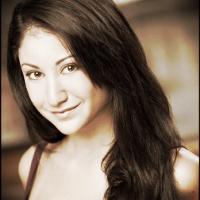 Stephanie Iscovitz.jpg