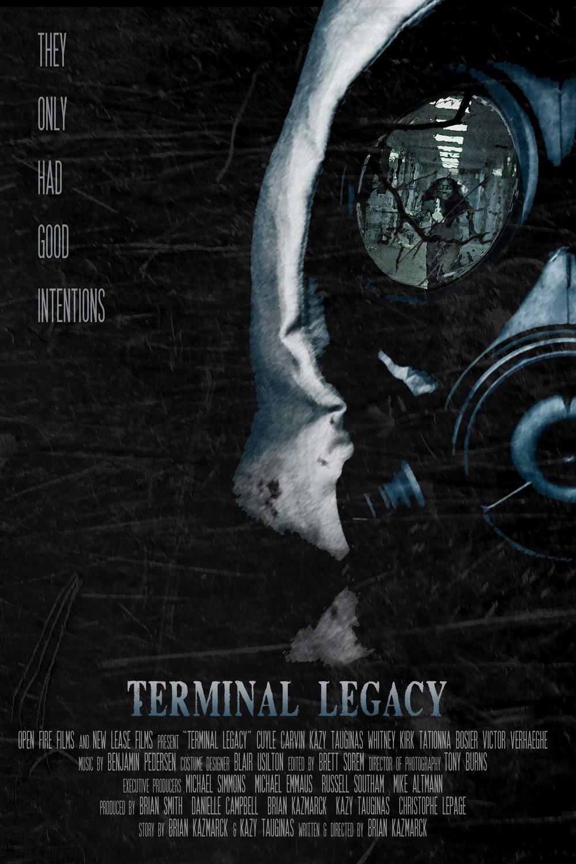 Terminal Legacy poster 4.jpg
