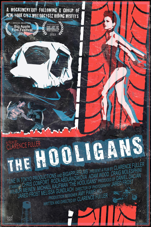 hooligansfinal.jpg
